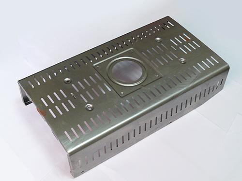 家用电器网孔系列